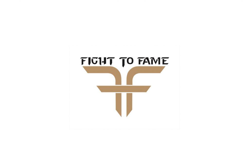 fight2famecorona