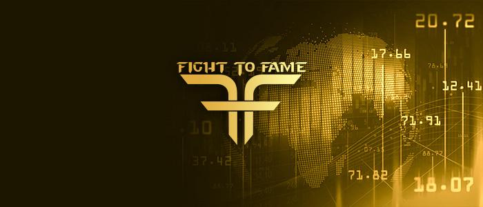 F2F Exchange