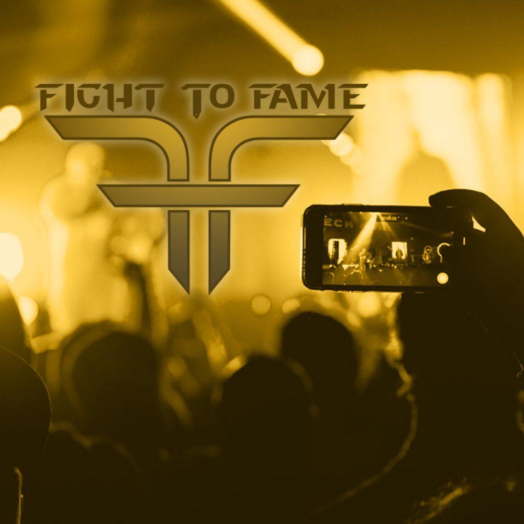 live fight