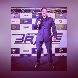 Carlos-Kremer-MMA01