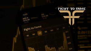 F2F exchange news
