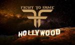 F2F Hollywood